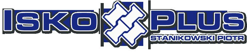 Isko-Plus. Kostka granitowa układanie projektowanie kamień kruszywa Radom Jedlińsk Grójec mazowieckie