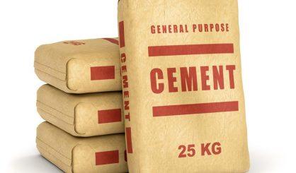 cement-portlandzki